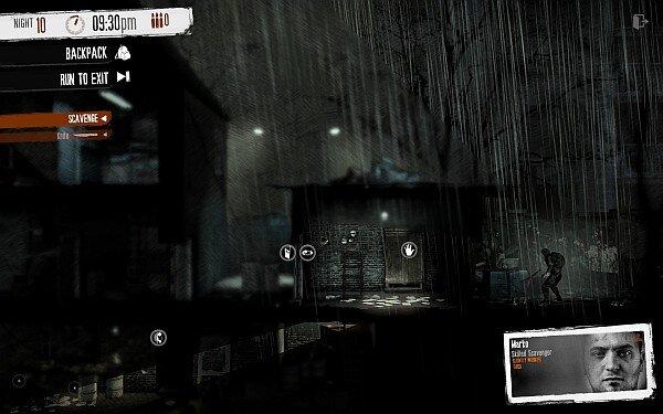 This_War_of_Mine_screenshot_decrepit_shack-2014-12-04_00001