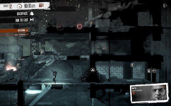 This_War_of_Mine_screenshot_stealth-2014-12-04_00001