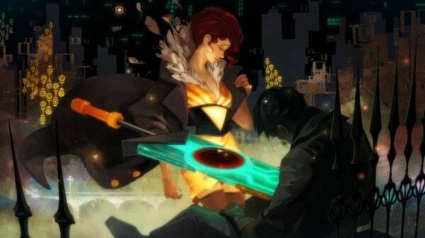 Transistor_game_Cutscene_art 600x338