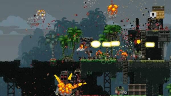 Broforce-screenshot-explodey-goodness