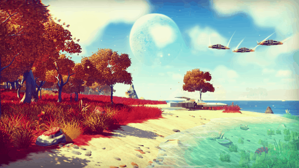 No-Man's-Sky-screenshot-beach