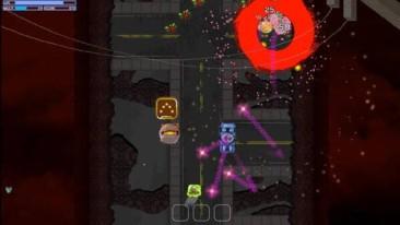 Drive_to_hell_game_screenshot-1_600x338
