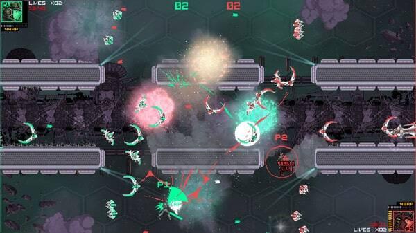 stardust_vanguards_screenshot2_600x338