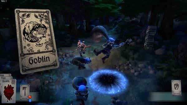 Hand_of_Fate-game-screenshot_Goblins_600x338