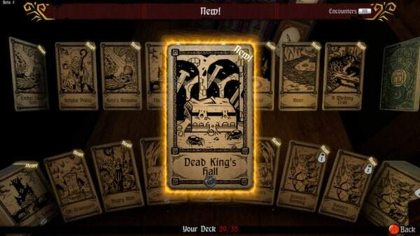 Hand_of_Fate-game-screenshot_card_deck_600x338