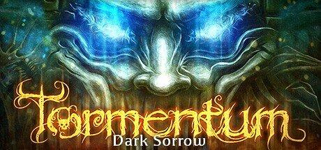 Review – Tormentum: Dark Sorrow