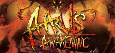 Review: Aaru's Awakening