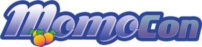 MomoCon banner