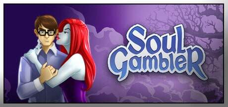 Review: Soul Gambler – An Interactive Graphic Novel