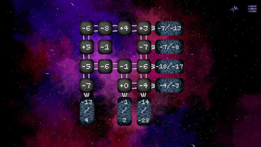 energy_balance2