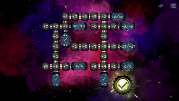 energy_balance4
