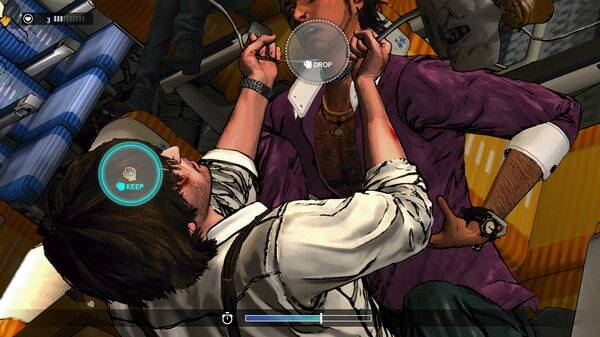 D4: screenshot courtesy of Steam