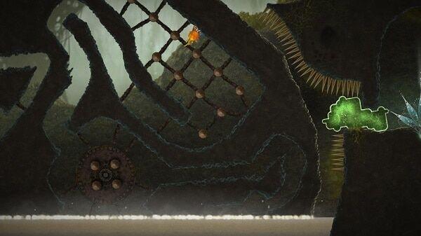 Mushroom 11, screenshot 4