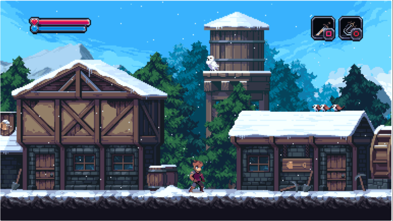 chasm_game_screenshot