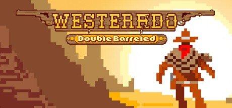 Review – Westerado: Double Barreled