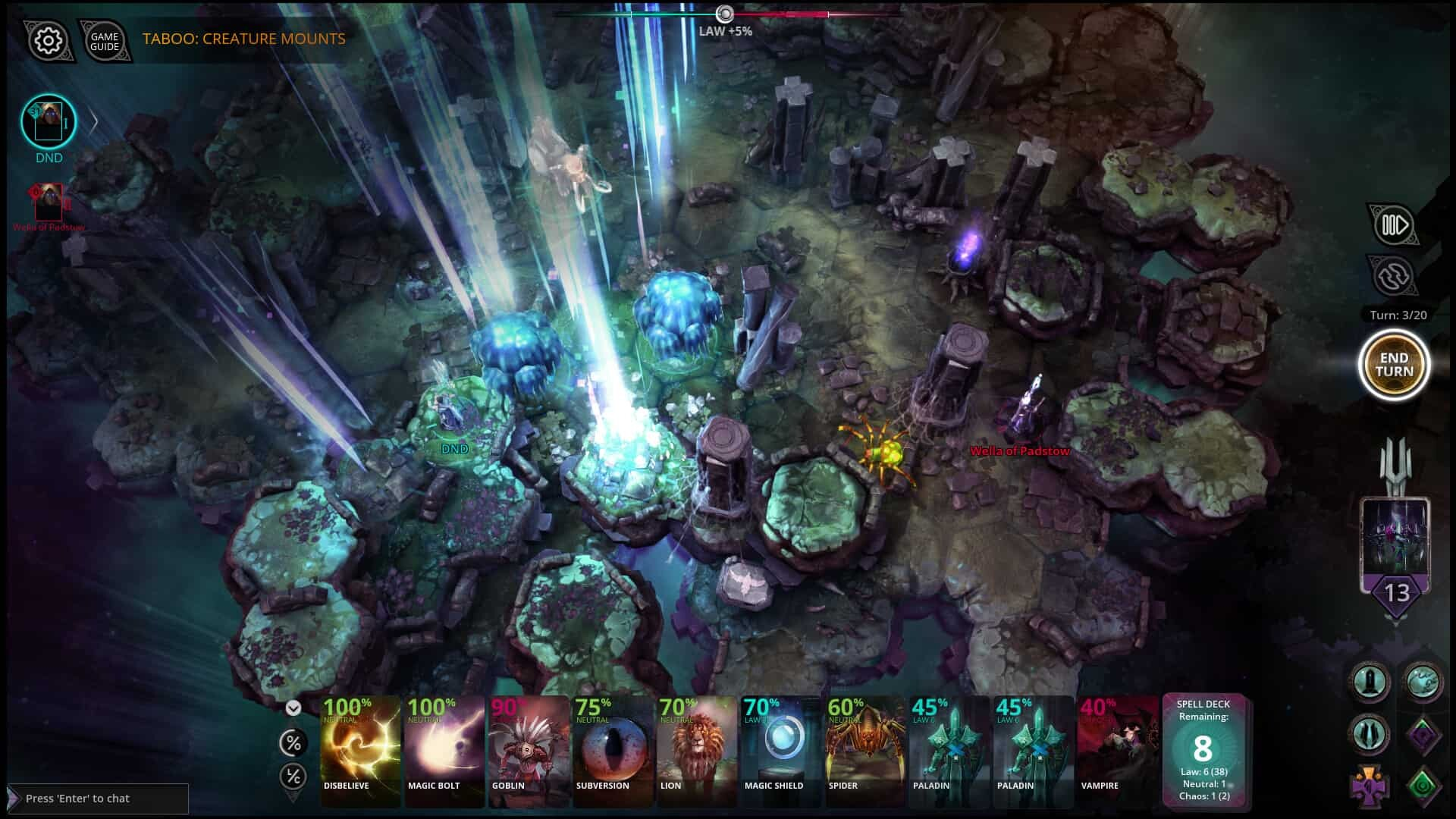 Chaos_Reborn-screenshot_1920x1080