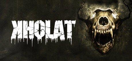 Review: Kholat, A Haunting Survival Horror Adventure