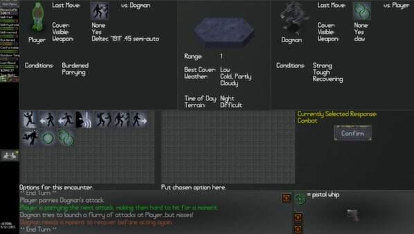 NEO_Scavenger_screenshot.600x338