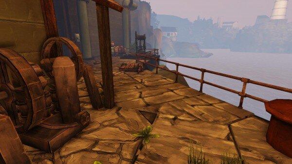 ether-one-screenshot-harbor.jpg