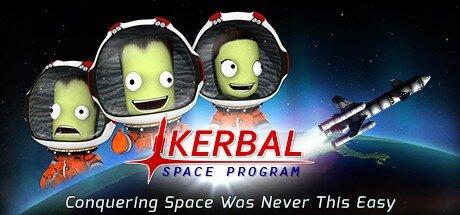 Review: Kerbal Space Program – A Fun Space Program Sim