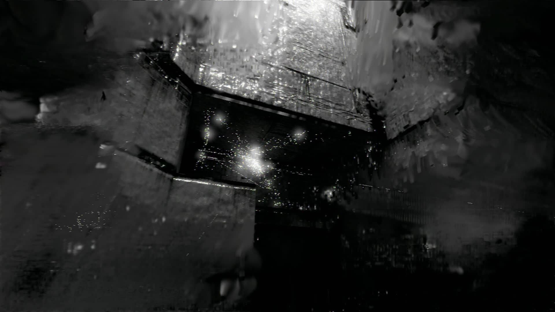 Memory of a Broken Dimension screenshot