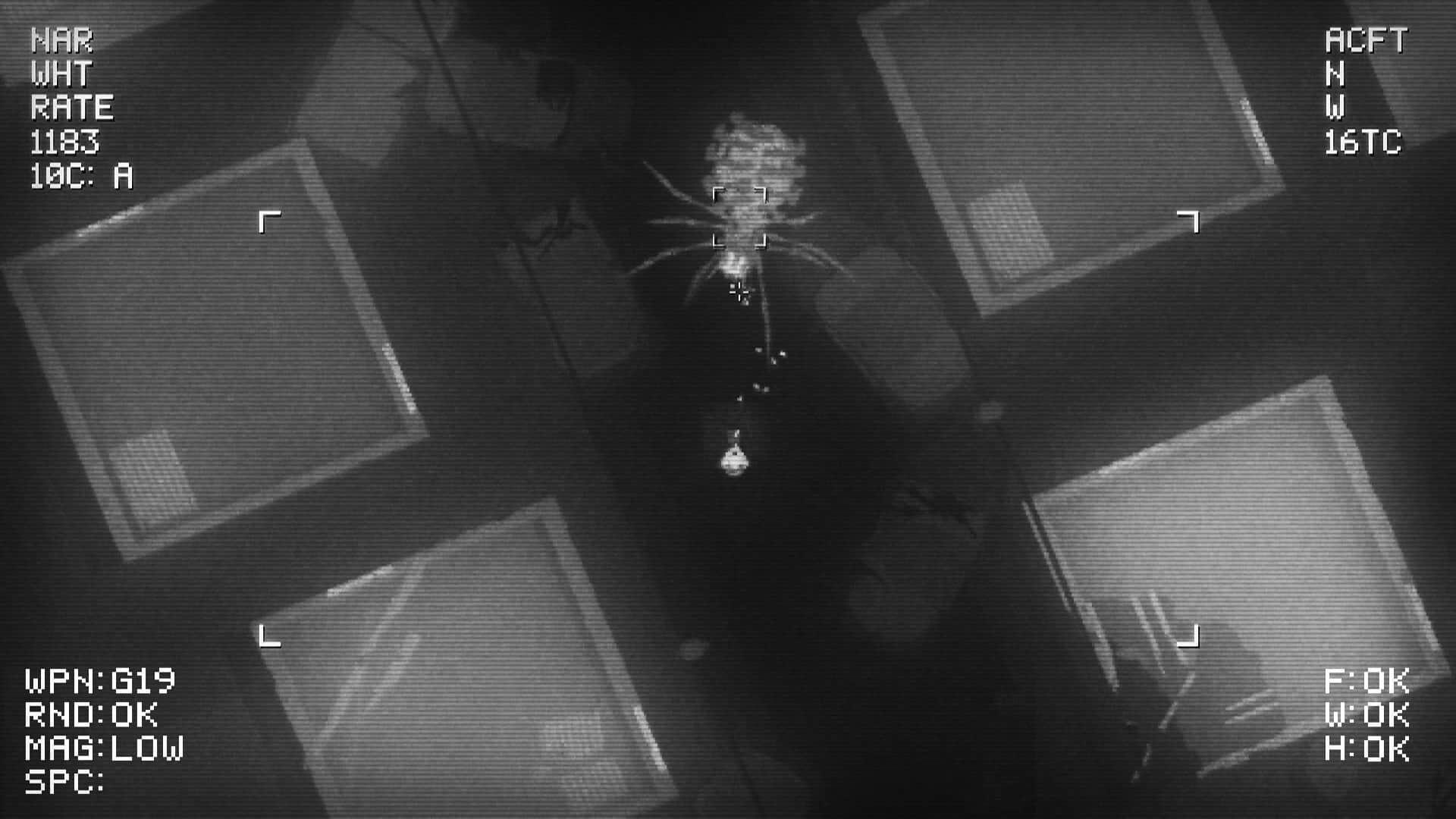 Noct screenshot