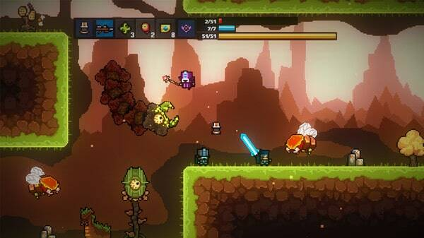 Roguelands_game_screenshot_fighting_600x337