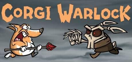 Corgi Warlock – An Indie Game Review