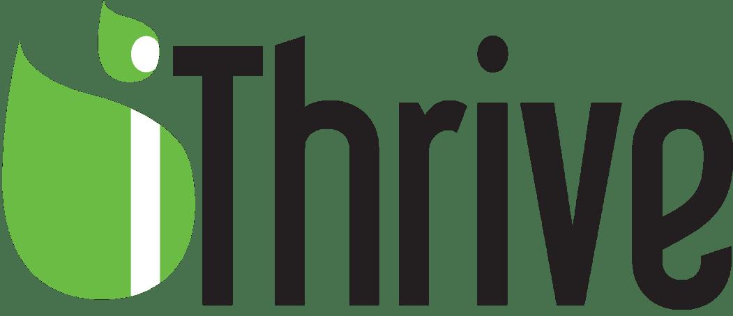 iThrive_nonprofit_Logo