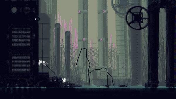 rain_World_game_screenshot.600x338