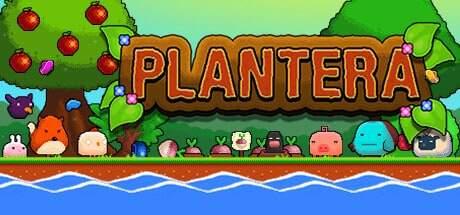 Plantera – An Adorable Farm Sim Clicker – The Review