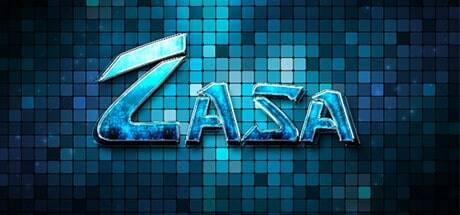 Review – Zasa: An AI Story
