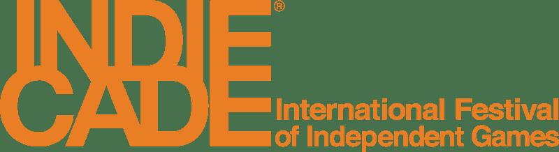 IndieCade banner image