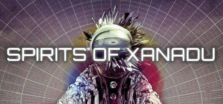 Review – Spirits of Xanadu