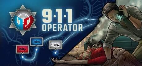 Preview – 911 Operator (Alpha Build)
