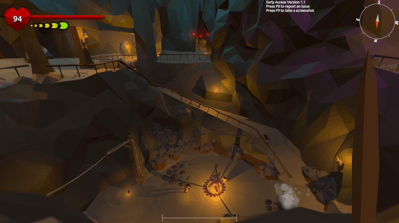 windscape-screenshot-dungeon