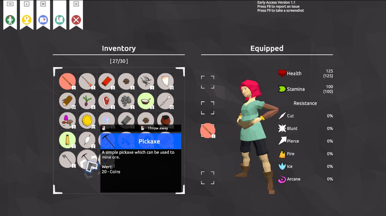 windscape-screenshot-inventory