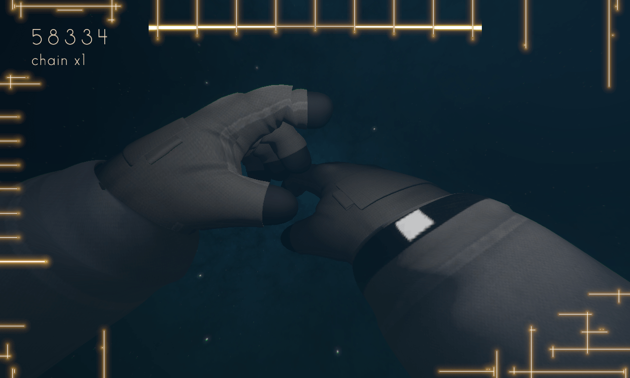 laserlife-screenshot-arms