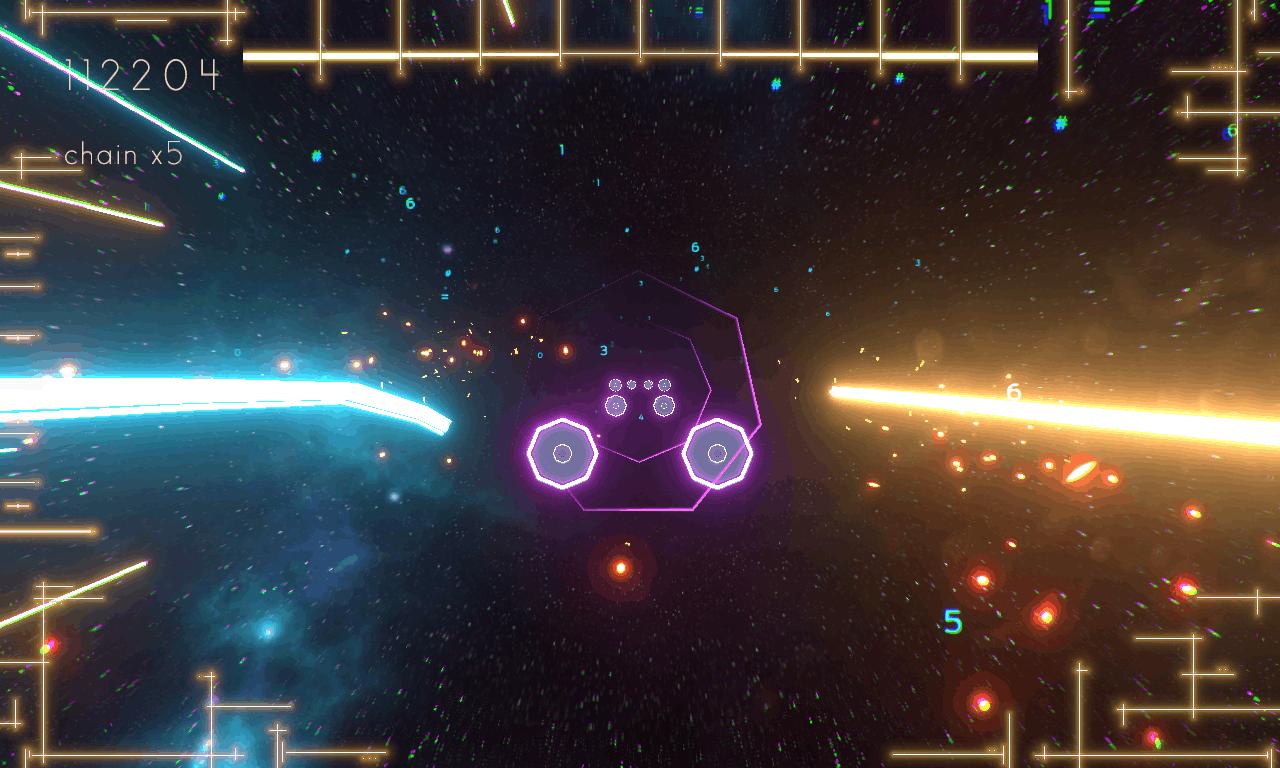laserlife-screenshot-colors
