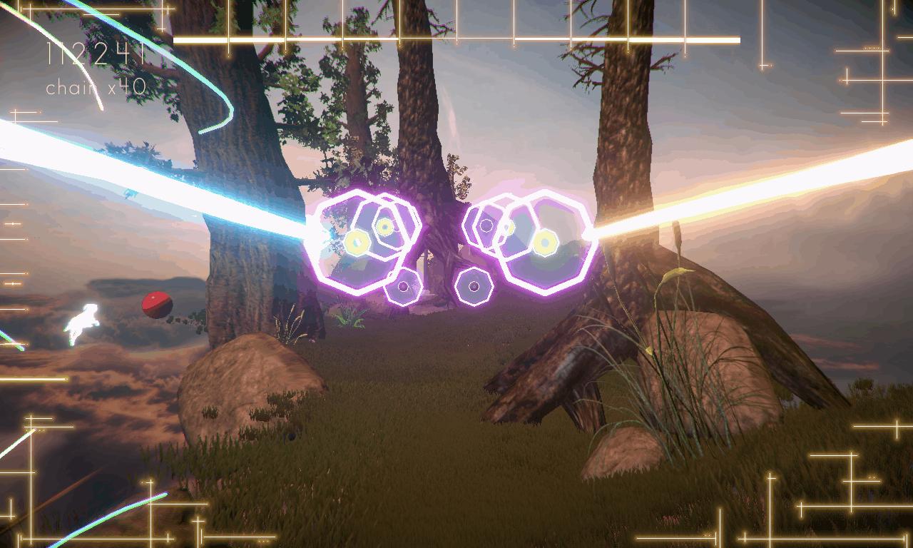 laserlife-screenshot-woods