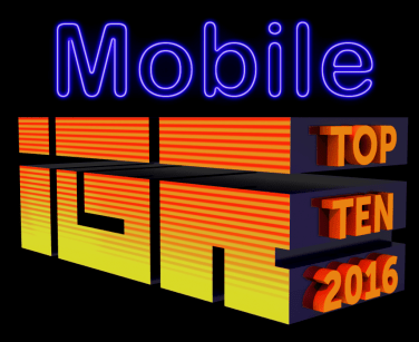 Top-Ten-2016-Mobile-Games-2016