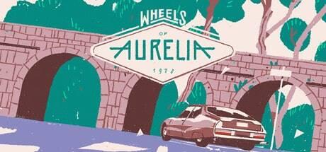 Review – Wheels of Aurelia