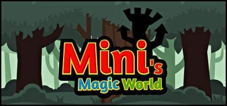 Review – Mini's Magic World