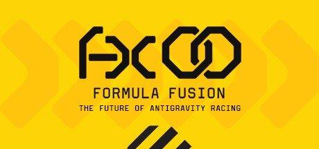 Review – Formula Fusion