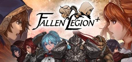 Fallen Legion+ Review – An Appealing yet Intense Action RPG