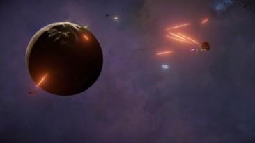ai war 2 planetary combat
