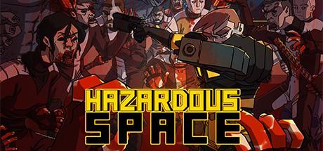 Hazardous Space Review – Zombie-Bashing…in Spaaaaace
