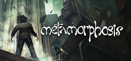 Metamorphosis Review – A Truly Kafkaesque Platforming Adventure